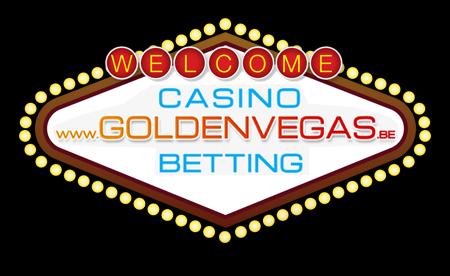 presentation du golden vegas casino